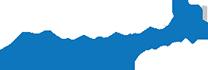 Logo DYNAMIX MEDIA
