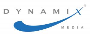 DYNAMIX MEDIA logo