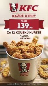 Reference: KFC