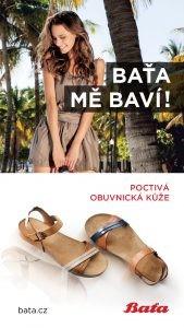 Reference: Baťa
