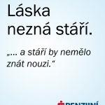 Reference: ČS