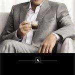 Reference: Nespresso