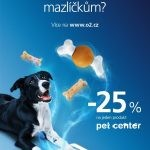 Reference: o2 Chytra sit Pet center