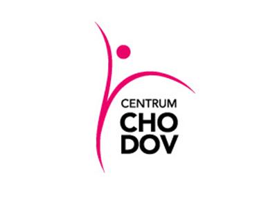 logo_chodov