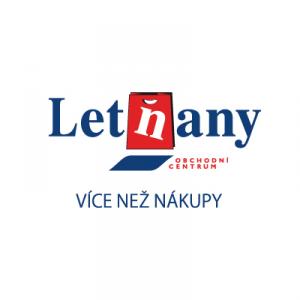 Logo Letňany