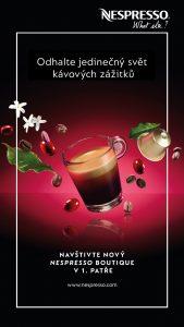 Reference: Nespresso-10
