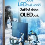 Reference: Panasonic OLED TV