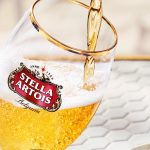 Reference: Stella Artois