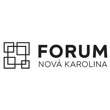logo-forum-nova-karolina-01